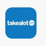 I sell on takealot.com