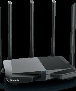 Tenda AC1200 Smart Gigabit Wi-Fi Router