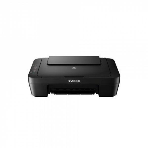 PIXMA MG2540S 3-in-1 Multi-function Printer